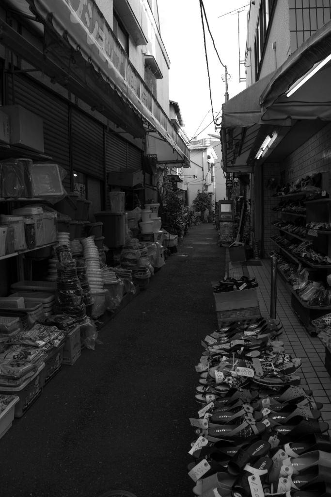 f:id:fukagawa1953:20190408062053j:plain