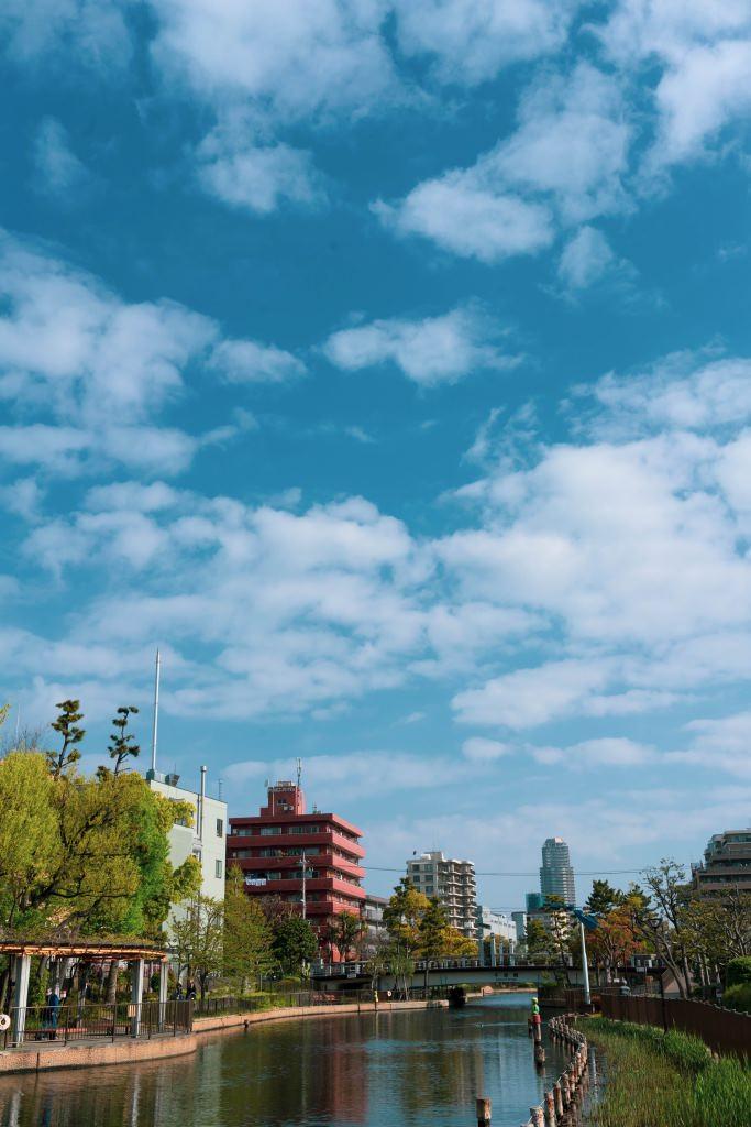 f:id:fukagawa1953:20190418082534j:plain