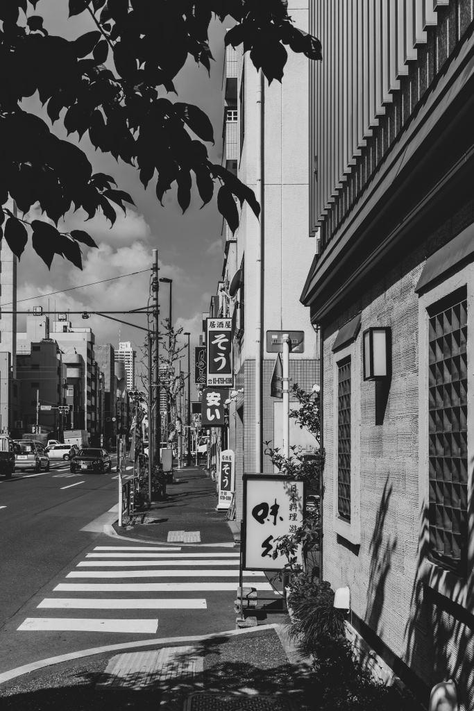 f:id:fukagawa1953:20190418190932j:plain