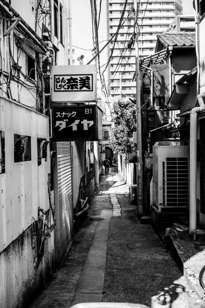 f:id:fukagawa1953:20190419054630j:plain