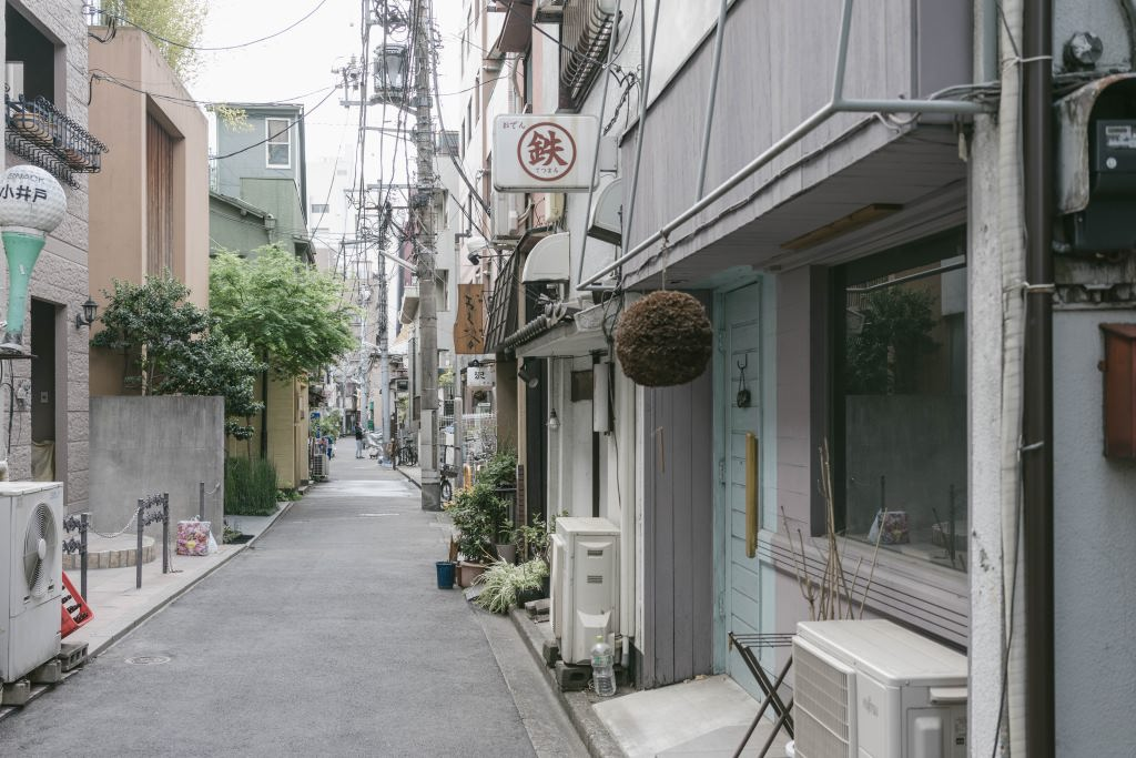 f:id:fukagawa1953:20190419054647j:plain
