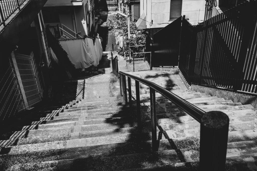 f:id:fukagawa1953:20190419054658j:plain