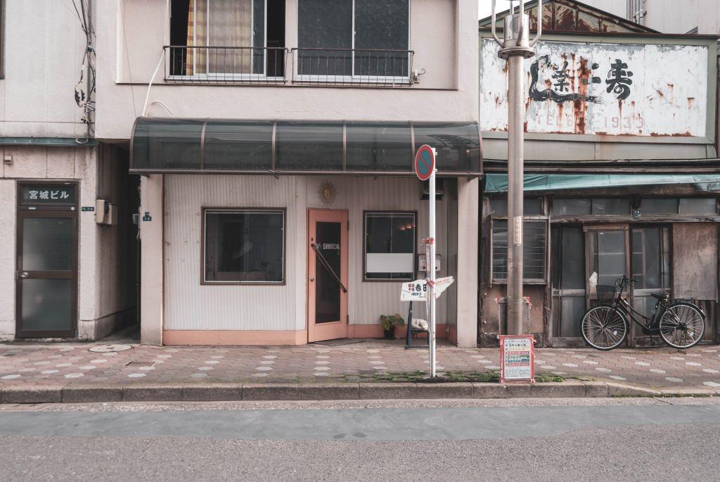 f:id:fukagawa1953:20190420054512j:plain