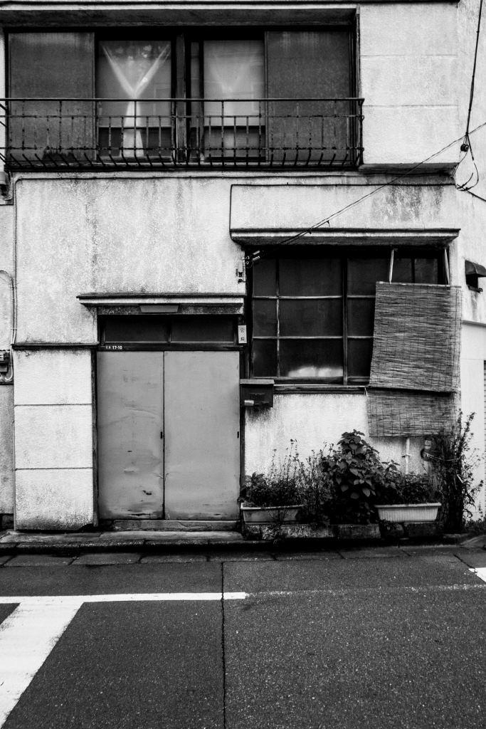 f:id:fukagawa1953:20190430080411j:plain