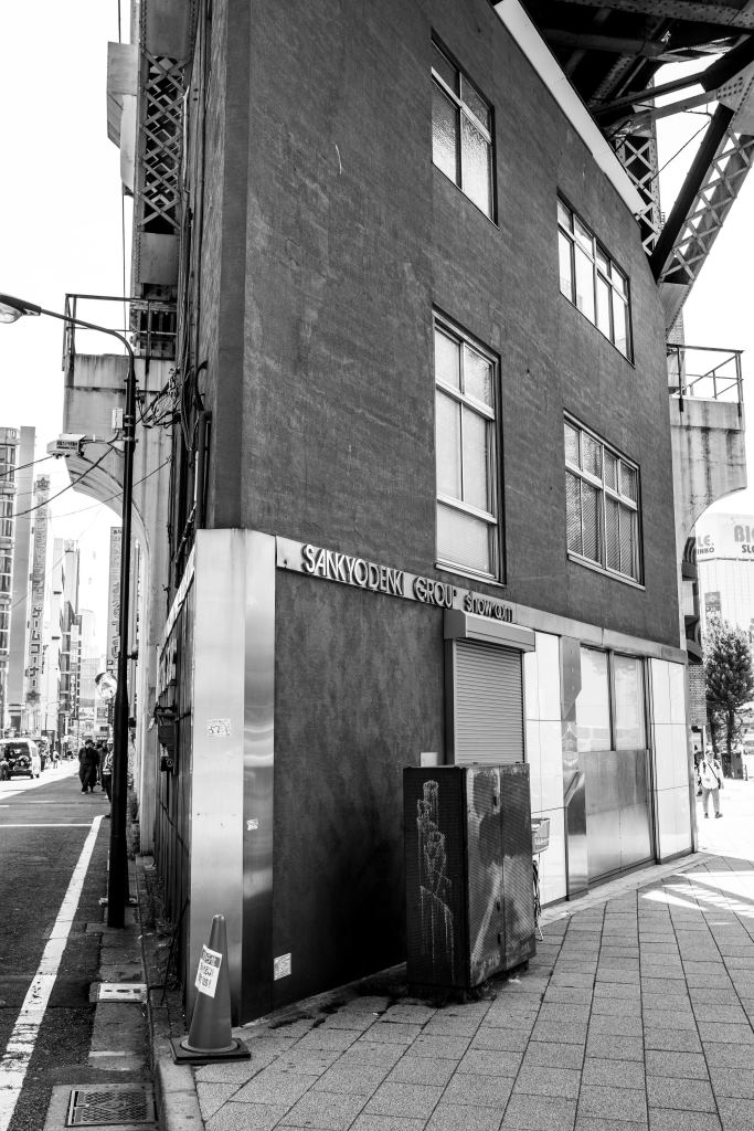f:id:fukagawa1953:20190511223748j:plain