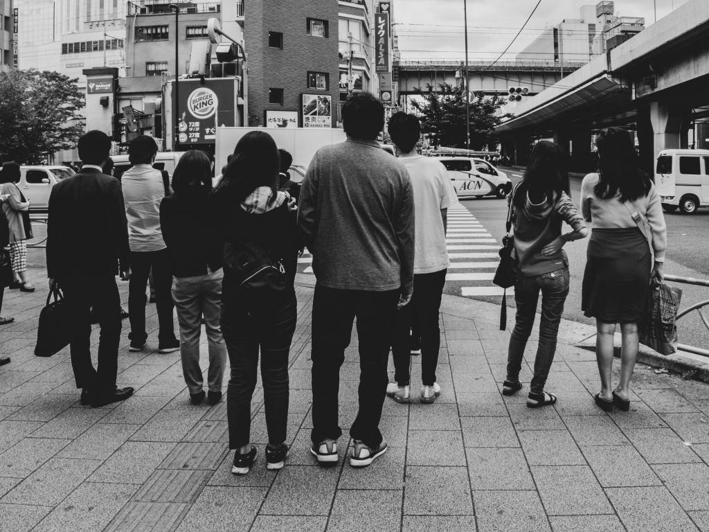 f:id:fukagawa1953:20190517054730j:plain