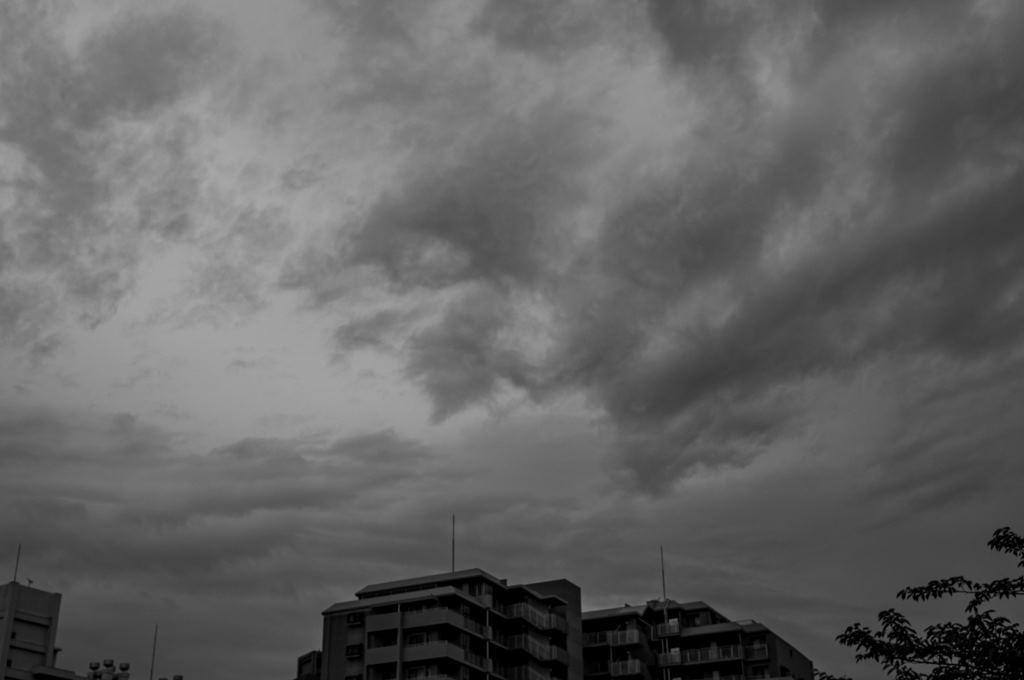 f:id:fukagawa1953:20190529075628j:plain