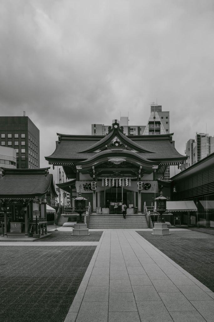 f:id:fukagawa1953:20190529194245j:plain