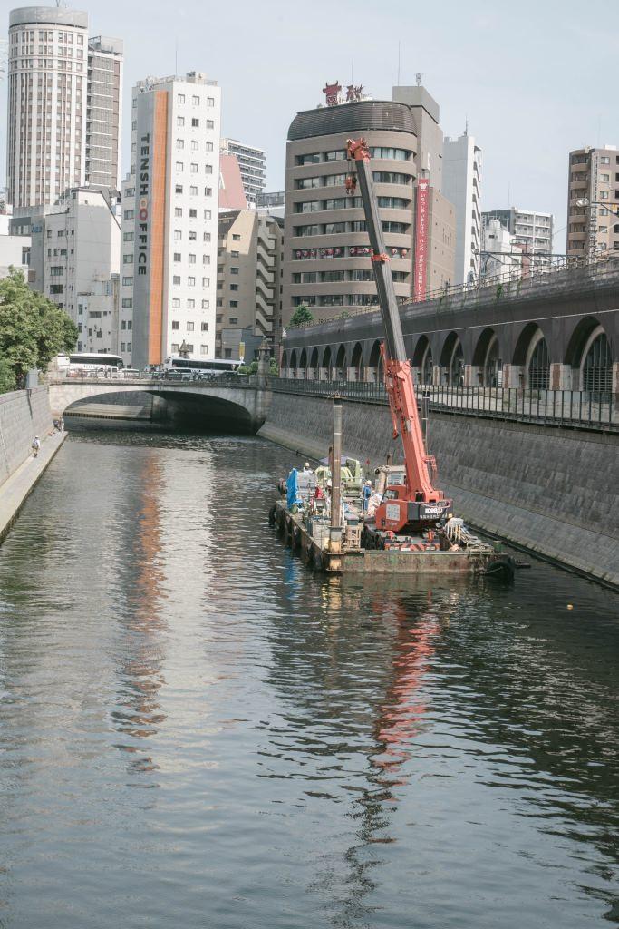 f:id:fukagawa1953:20190606204005j:plain