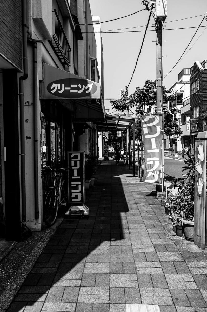 f:id:fukagawa1953:20190613212513j:plain