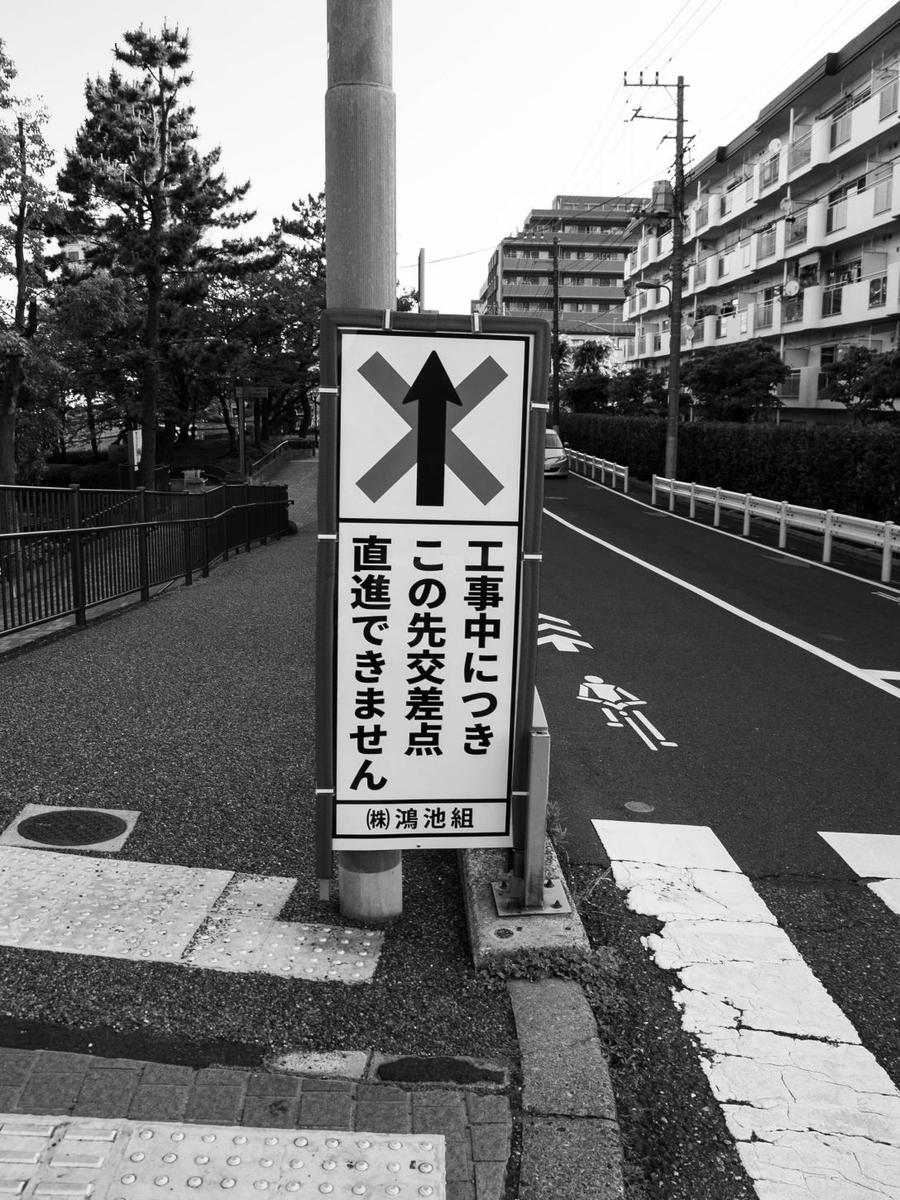 f:id:fukagawa1953:20190614072718j:plain