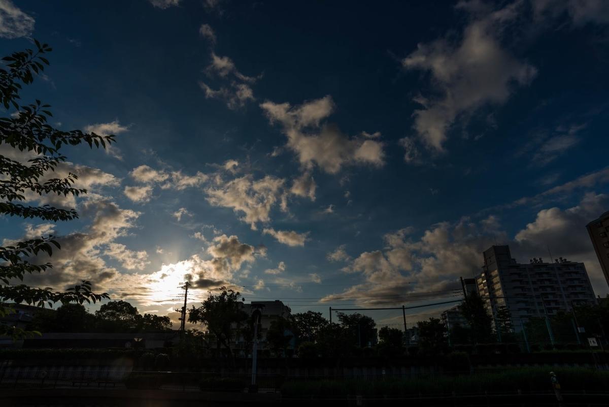 f:id:fukagawa1953:20190618060818j:plain