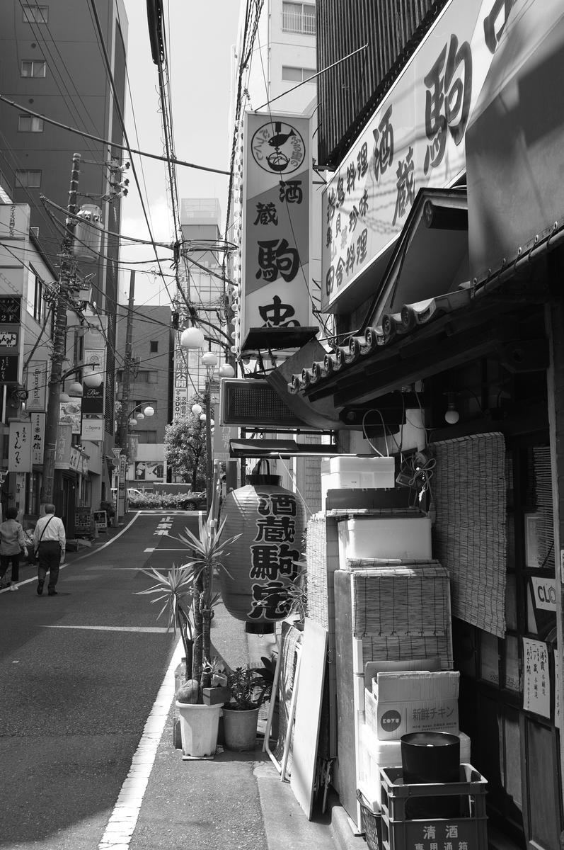 f:id:fukagawa1953:20190618181109j:plain