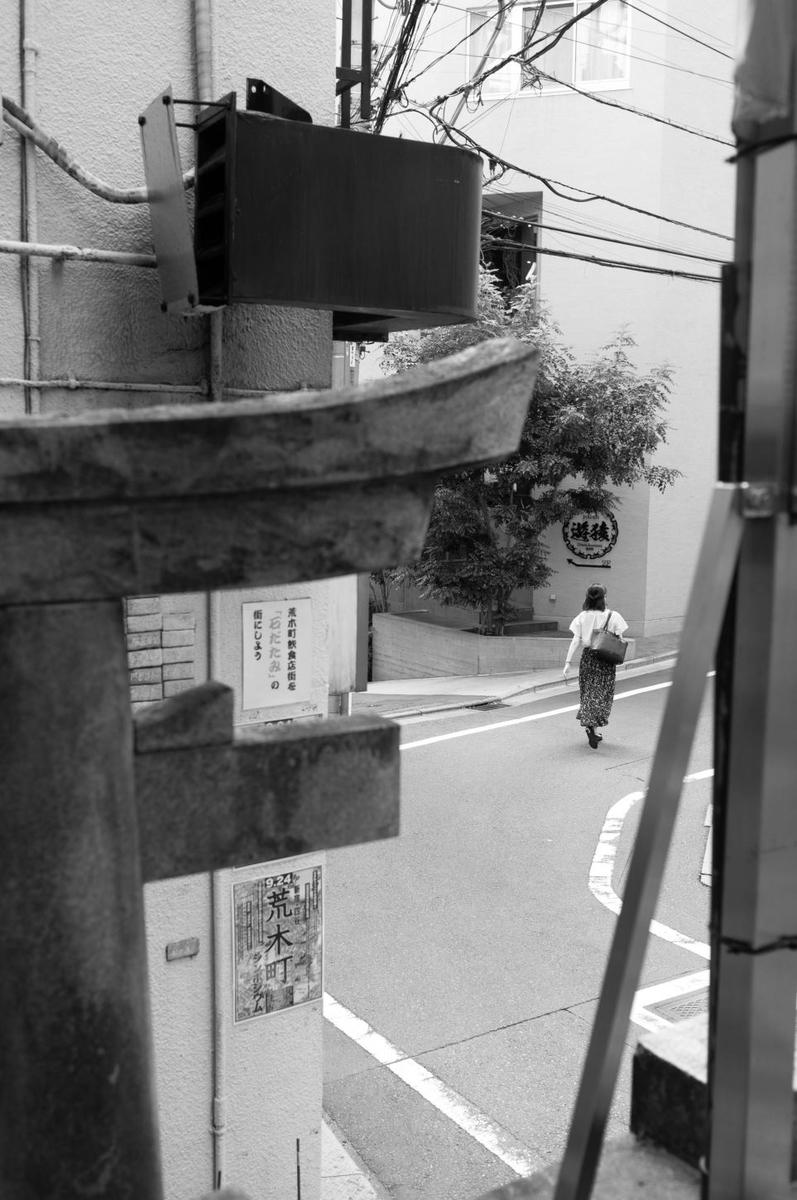 f:id:fukagawa1953:20190619160351j:plain
