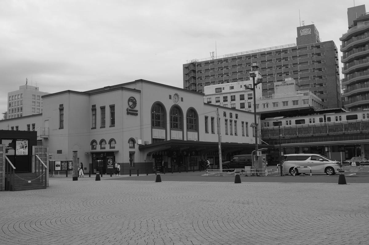 f:id:fukagawa1953:20190626194814j:plain