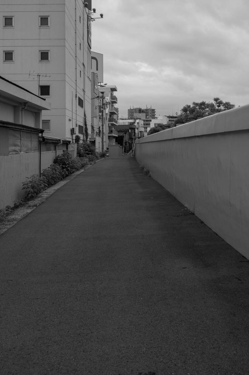 f:id:fukagawa1953:20190627081337j:plain