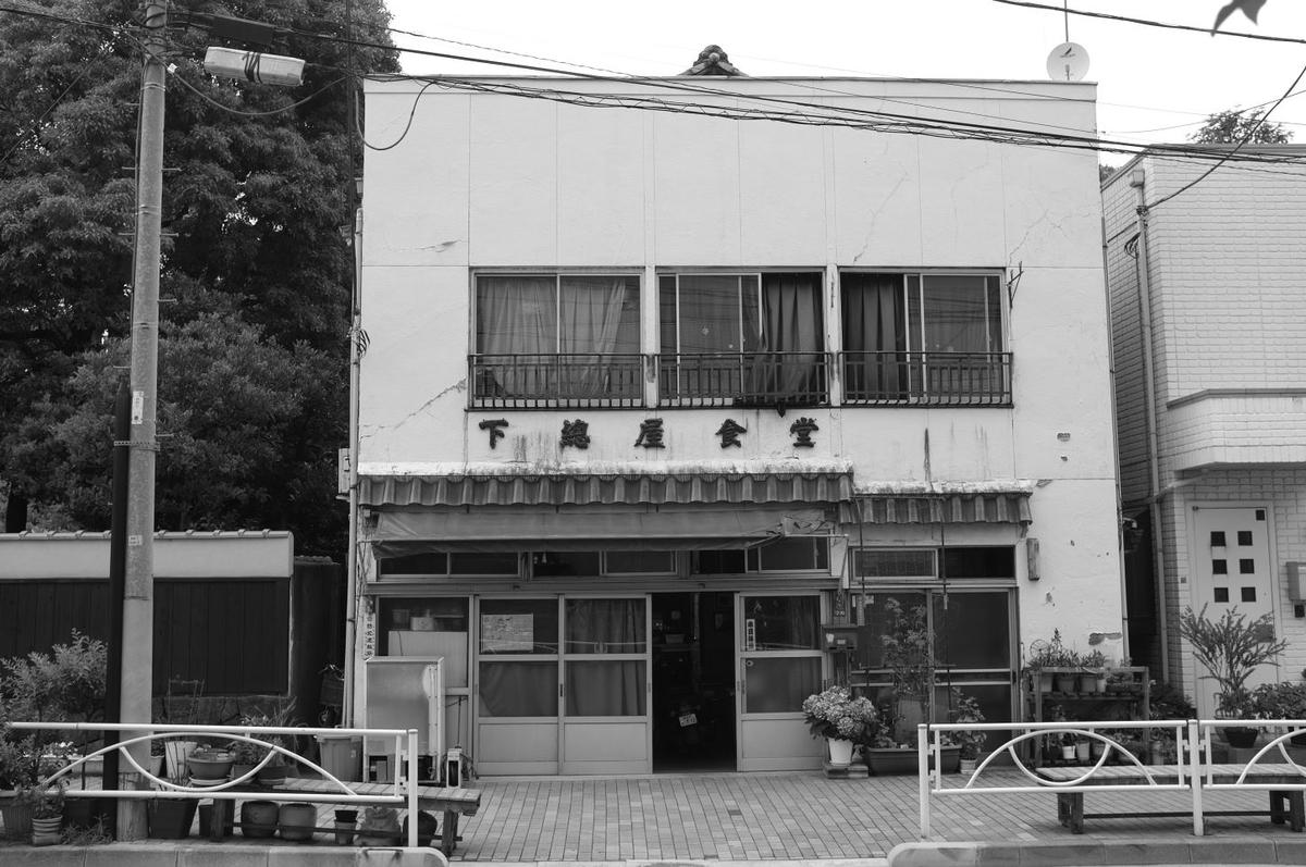f:id:fukagawa1953:20190702084654j:plain