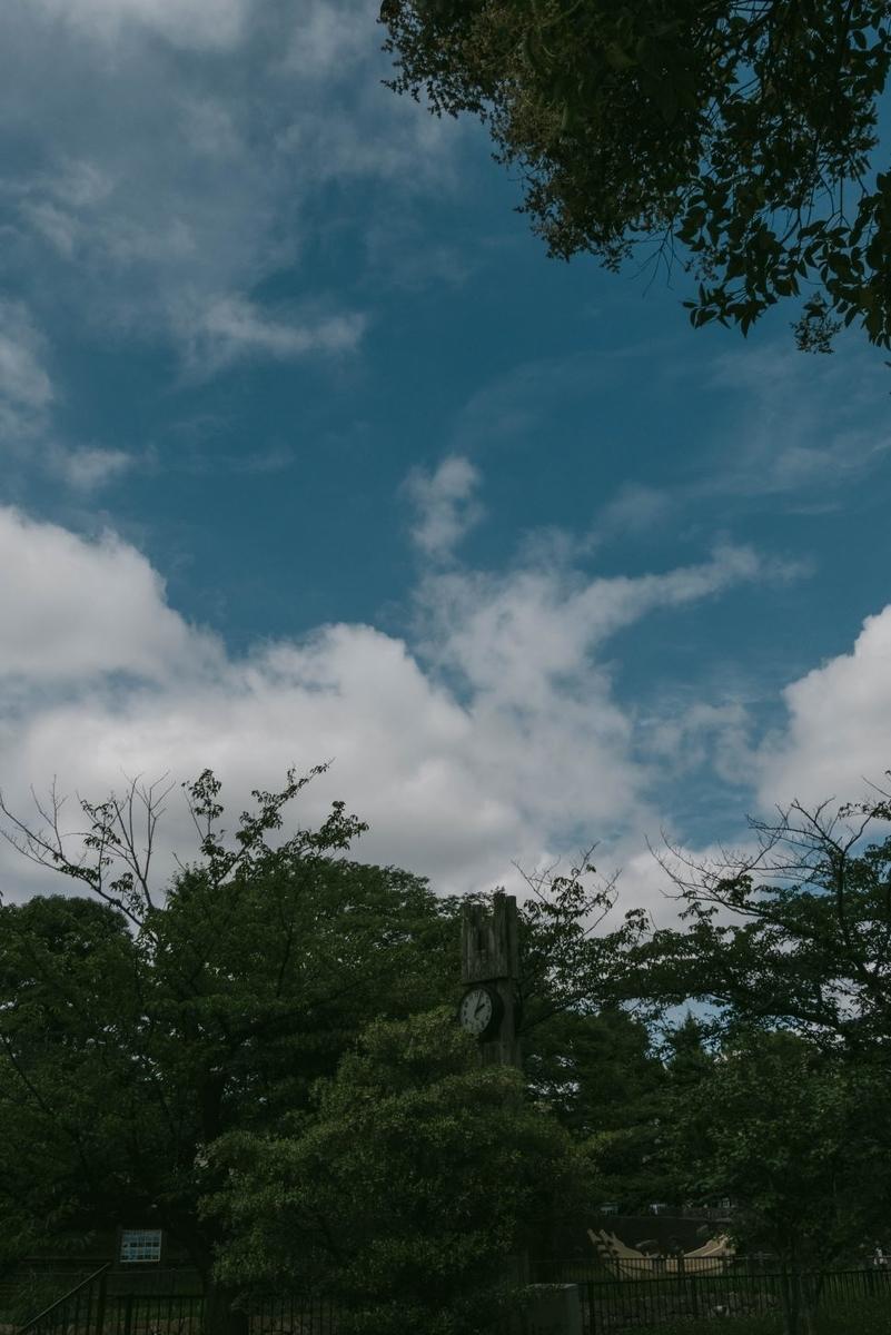 f:id:fukagawa1953:20190708155317j:plain