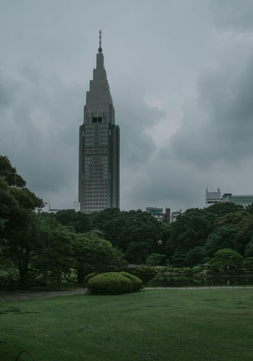 f:id:fukagawa1953:20190720080824j:plain