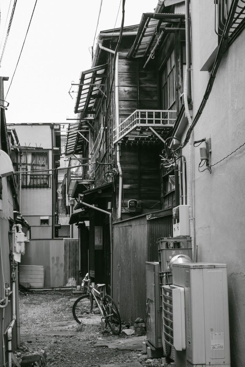 f:id:fukagawa1953:20190722201255j:plain