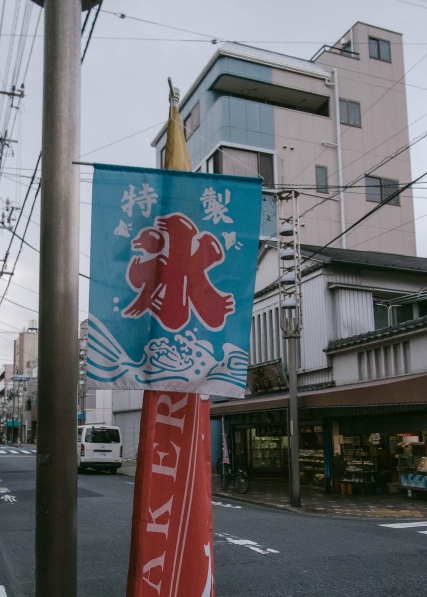 f:id:fukagawa1953:20190821174112j:plain