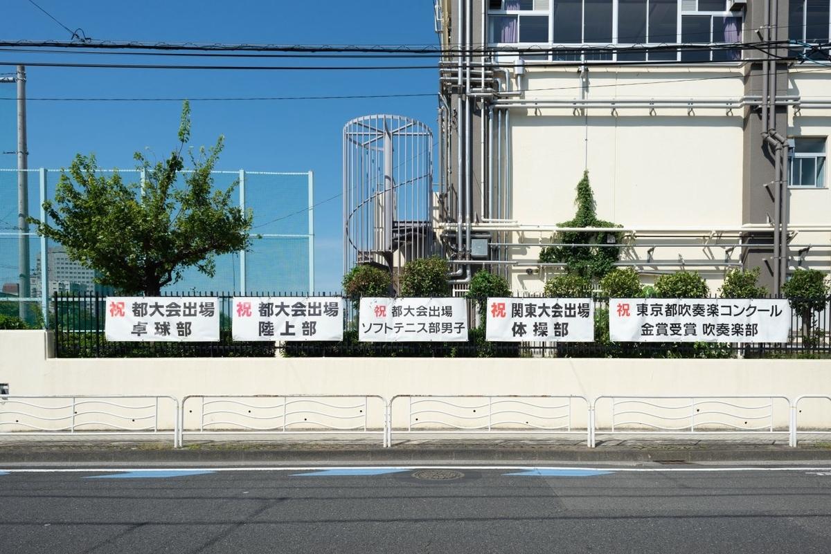 f:id:fukagawa1953:20190910122848j:plain
