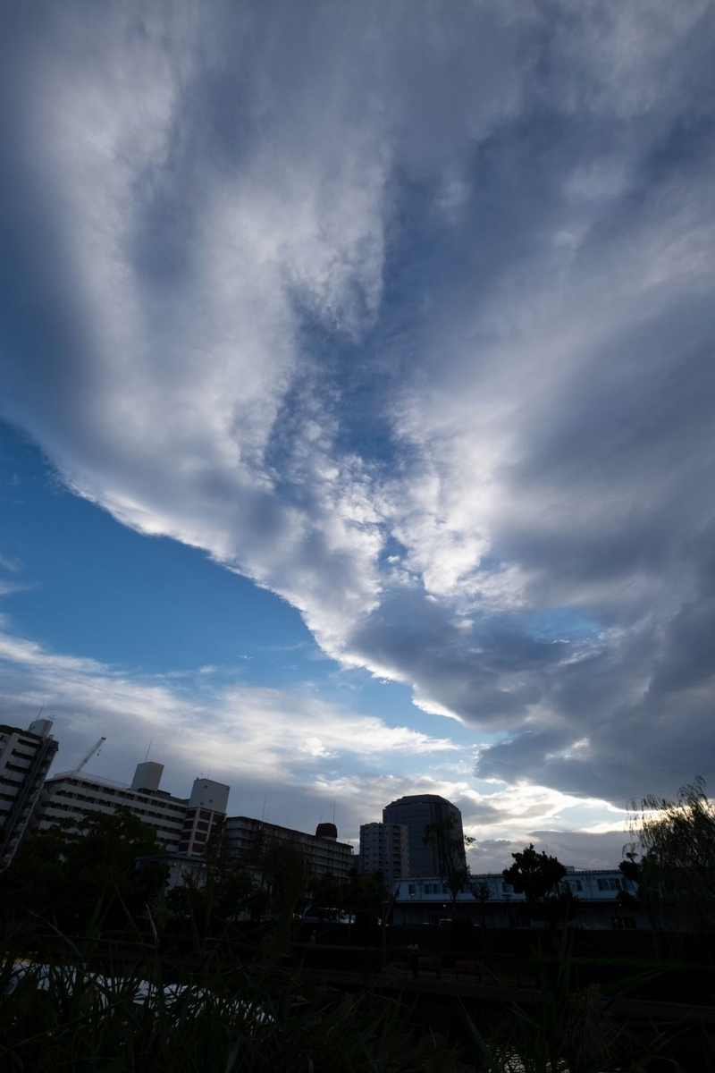 f:id:fukagawa1953:20190923190852j:plain