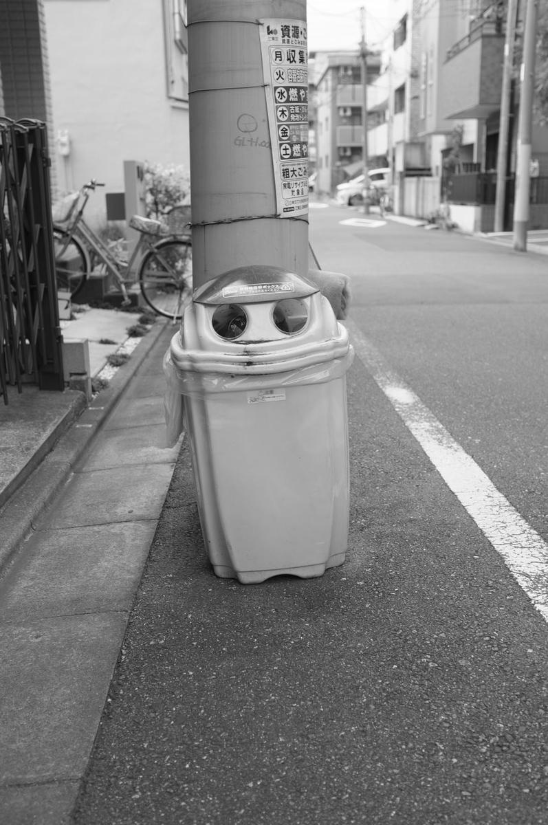 f:id:fukagawa1953:20190924135202j:plain