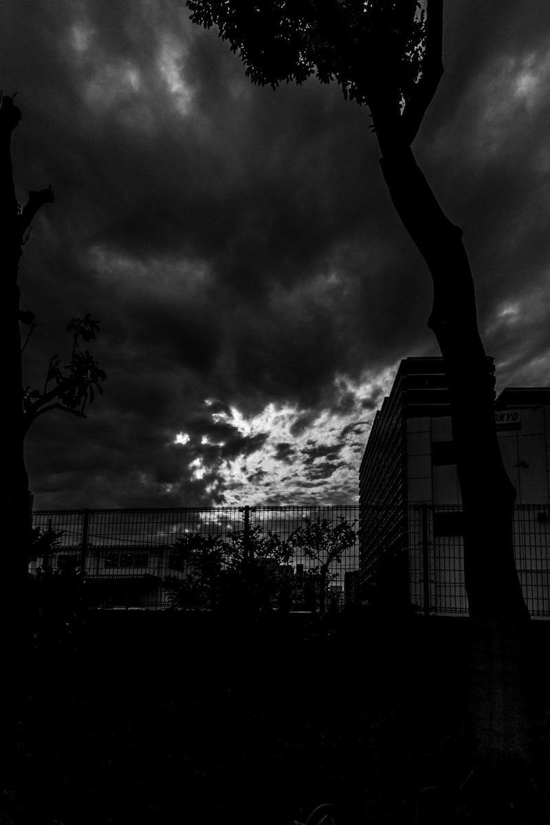 f:id:fukagawa1953:20190924191249j:plain