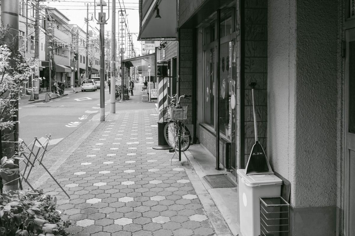 f:id:fukagawa1953:20190926074055j:plain