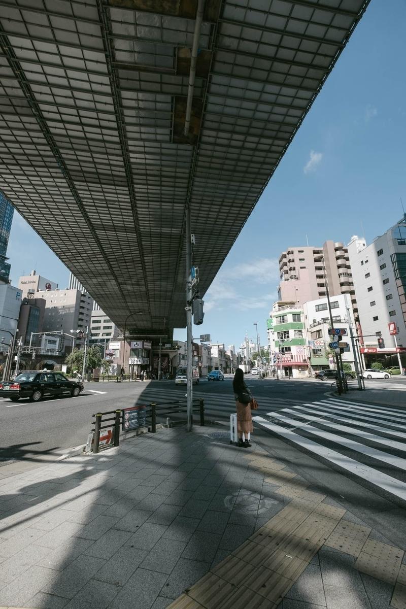 f:id:fukagawa1953:20190928124905j:plain