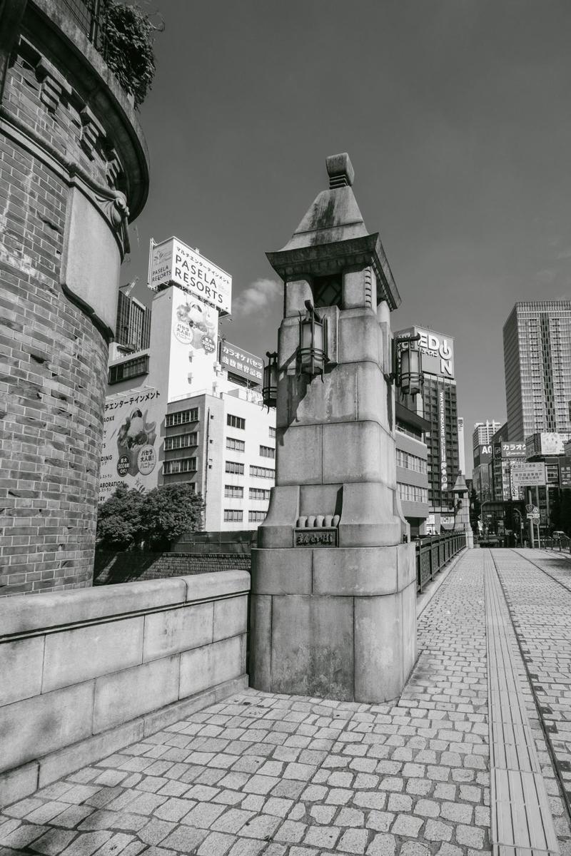 f:id:fukagawa1953:20190928202321j:plain