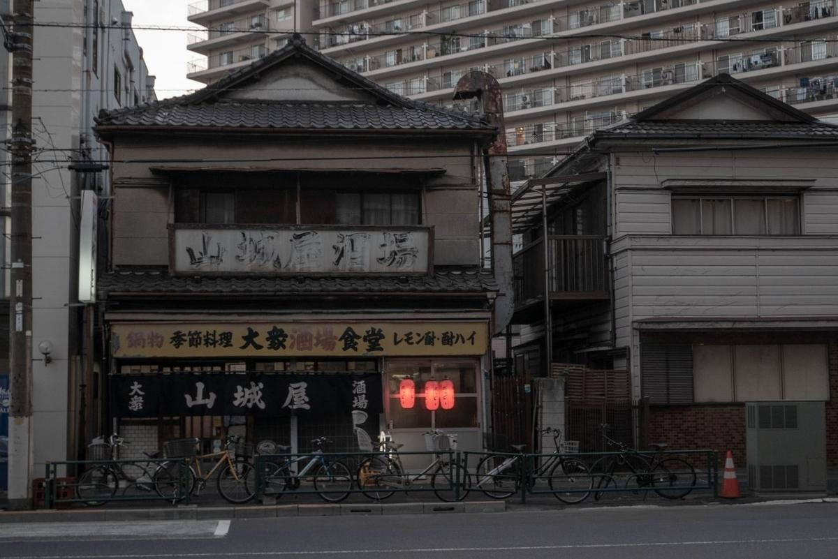 f:id:fukagawa1953:20191008075305j:plain