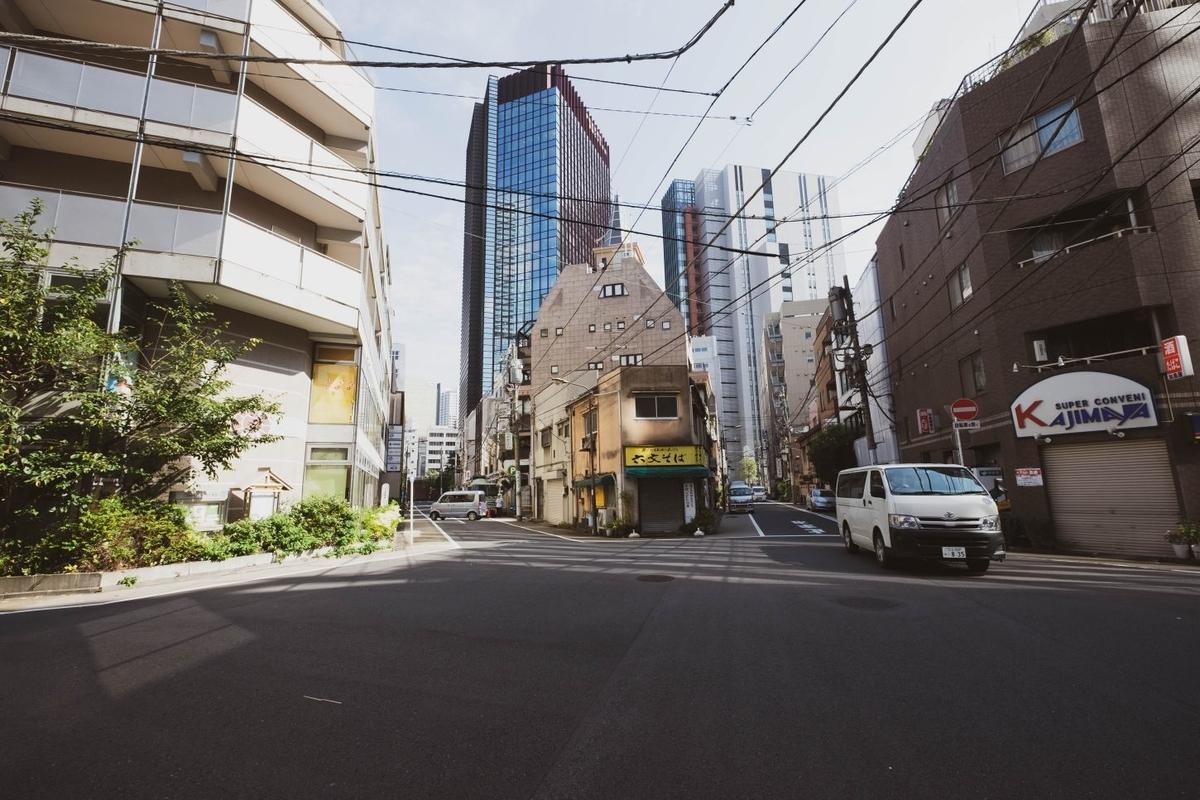 f:id:fukagawa1953:20191013212540j:plain