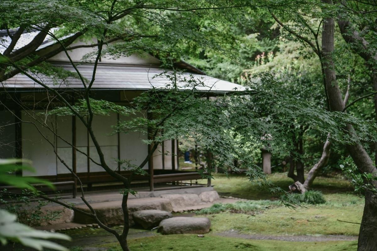 f:id:fukagawa1953:20191024114635j:plain