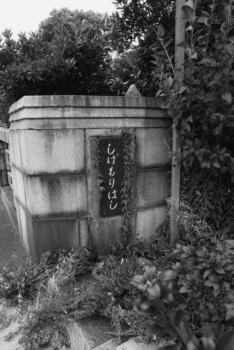 f:id:fukagawa1953:20191025205419j:plain