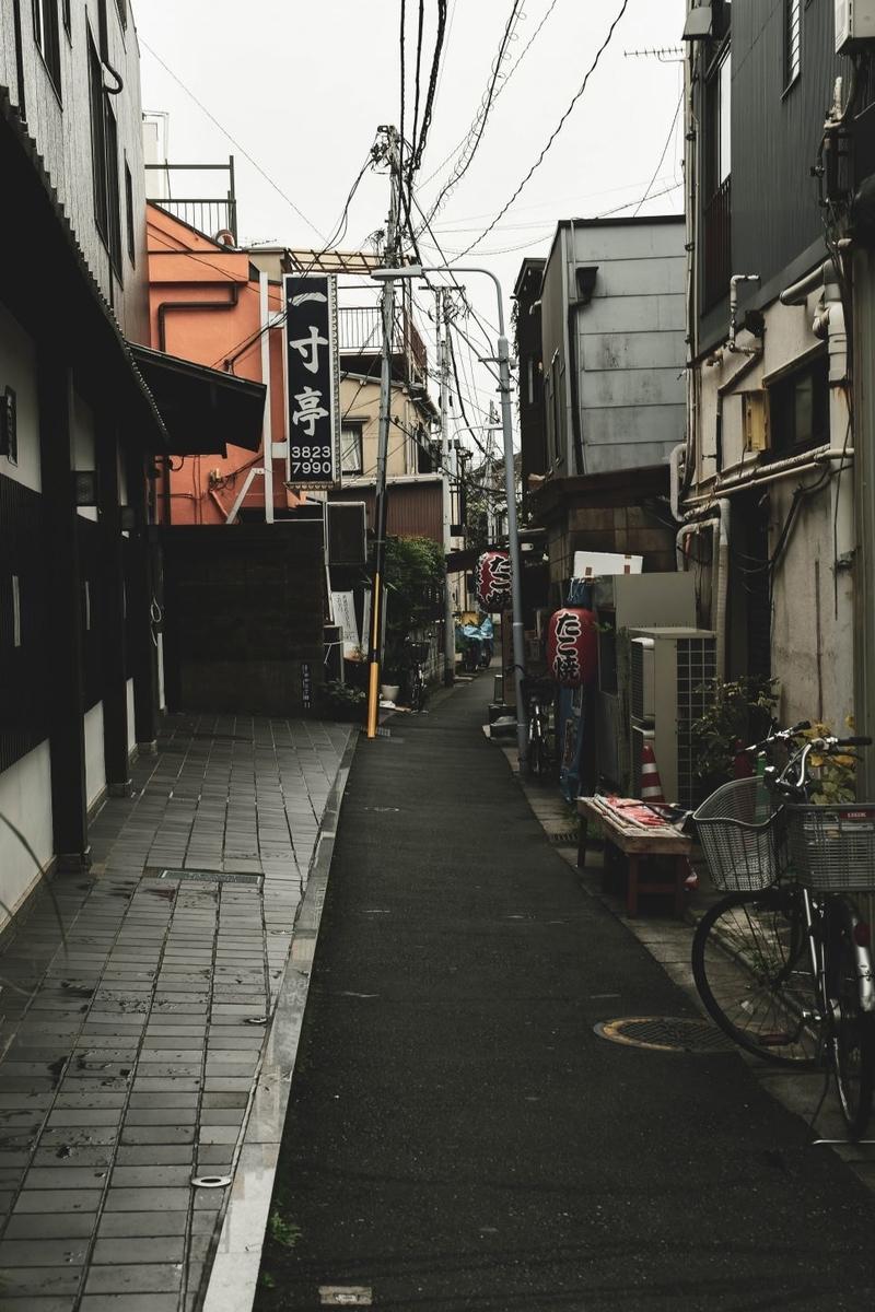 f:id:fukagawa1953:20191030054308j:plain