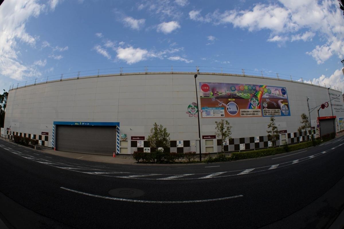 f:id:fukagawa1953:20191114071902j:plain
