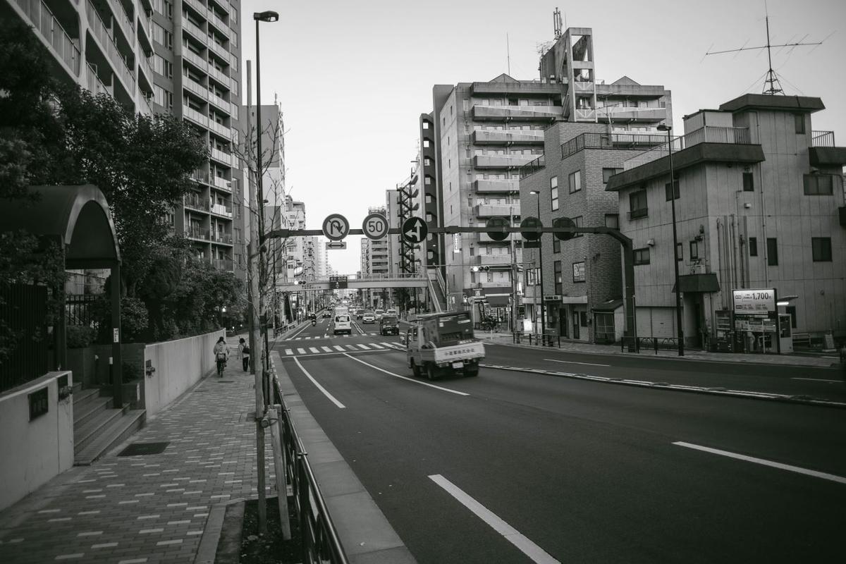 f:id:fukagawa1953:20191204173037j:plain