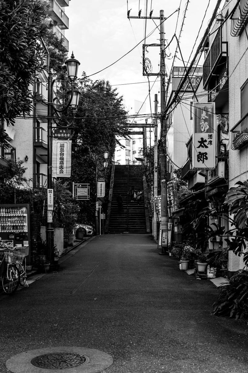 f:id:fukagawa1953:20191205114332j:plain