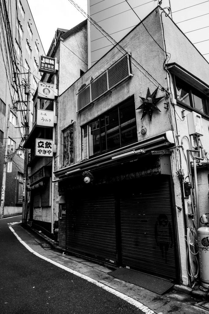 f:id:fukagawa1953:20191223124746j:plain