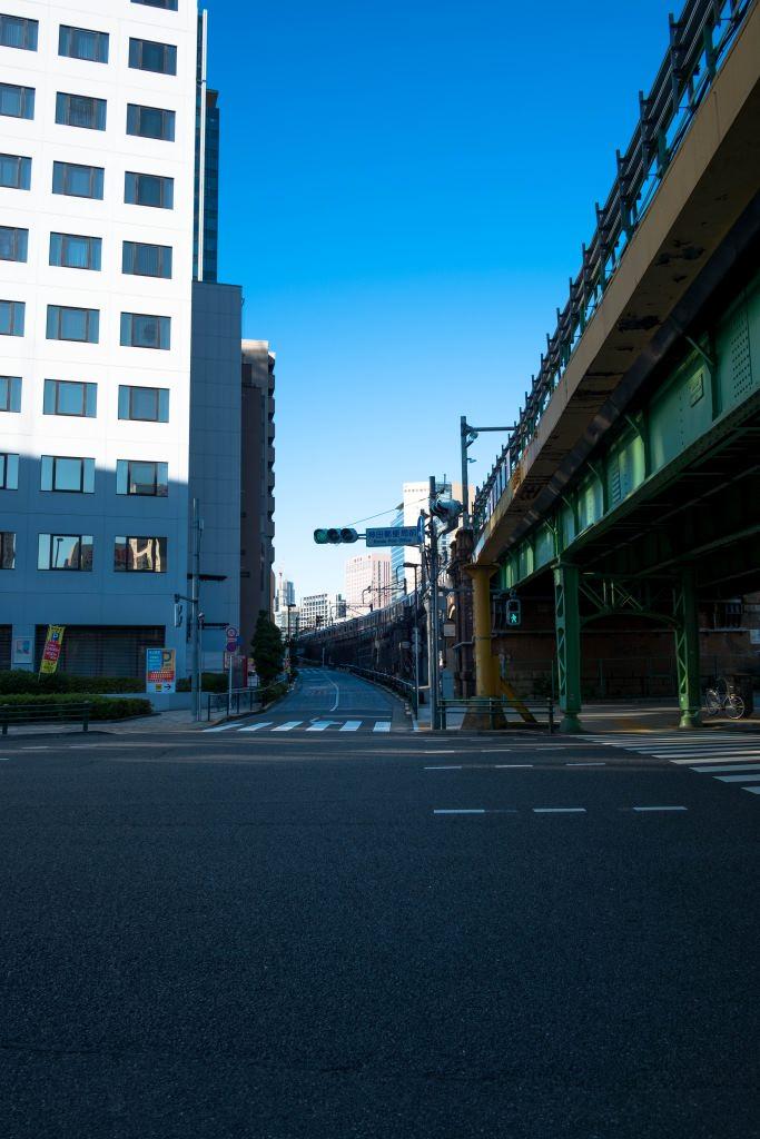 f:id:fukagawa1953:20191229132113j:plain