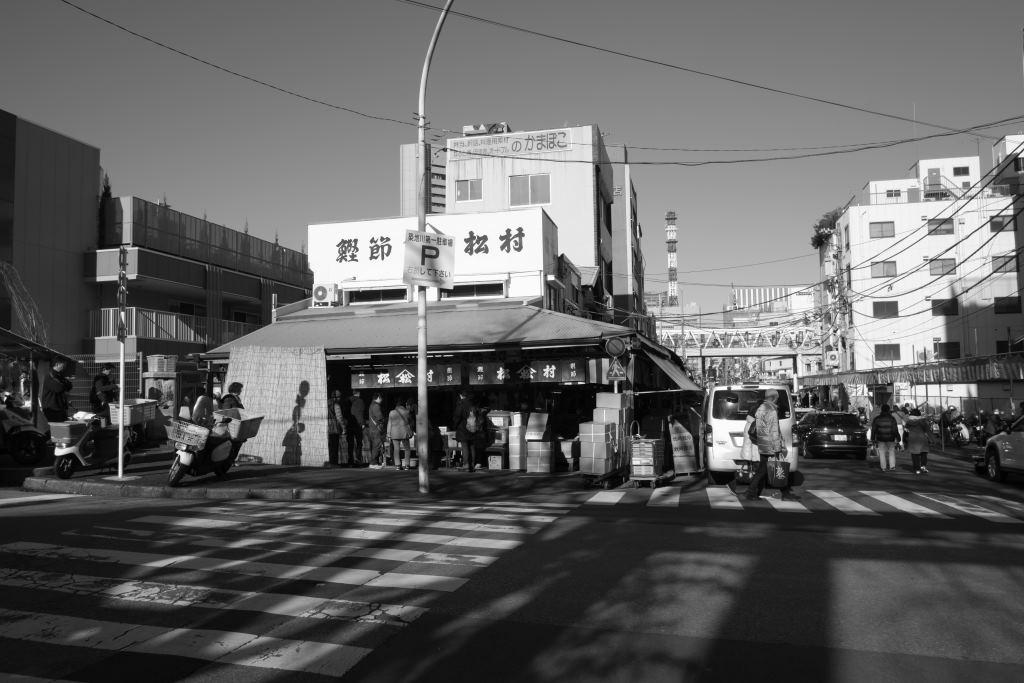 f:id:fukagawa1953:20191230193428j:plain
