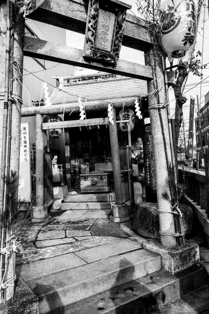 f:id:fukagawa1953:20200102081811j:plain