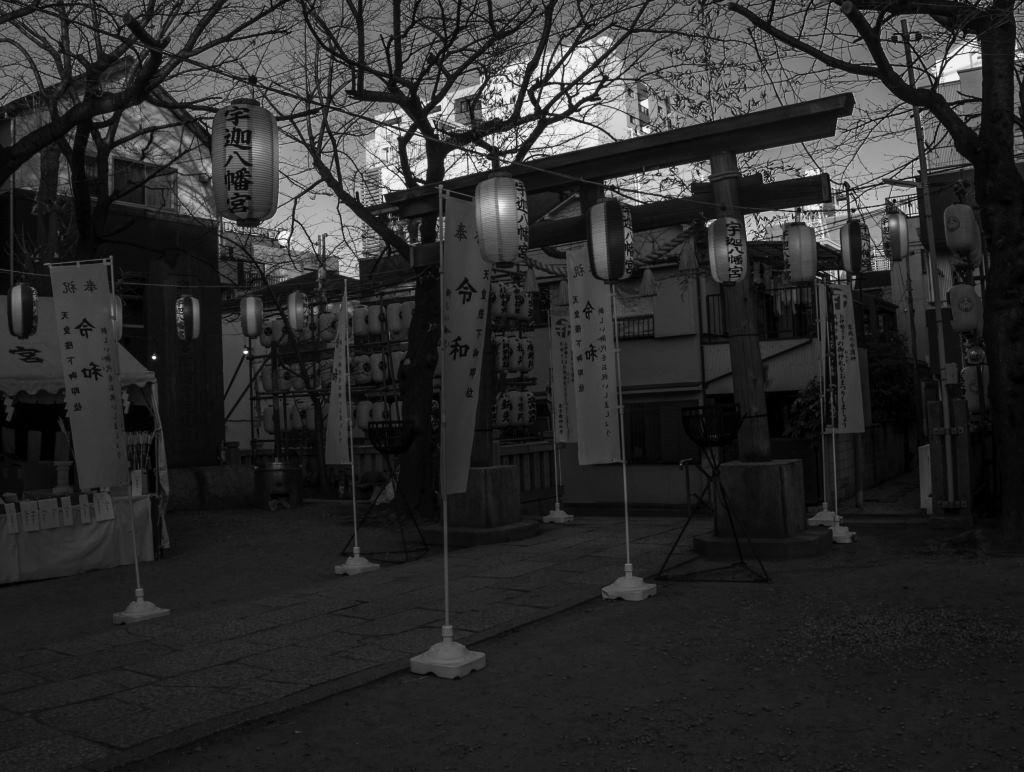 f:id:fukagawa1953:20200102165608j:plain