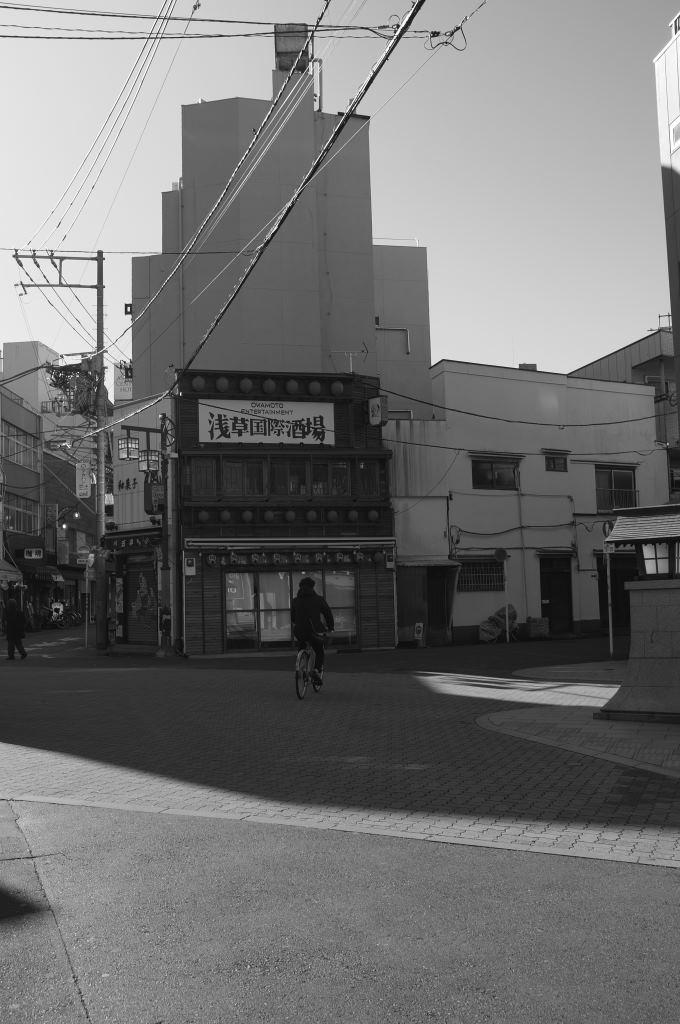 f:id:fukagawa1953:20200111080130j:plain