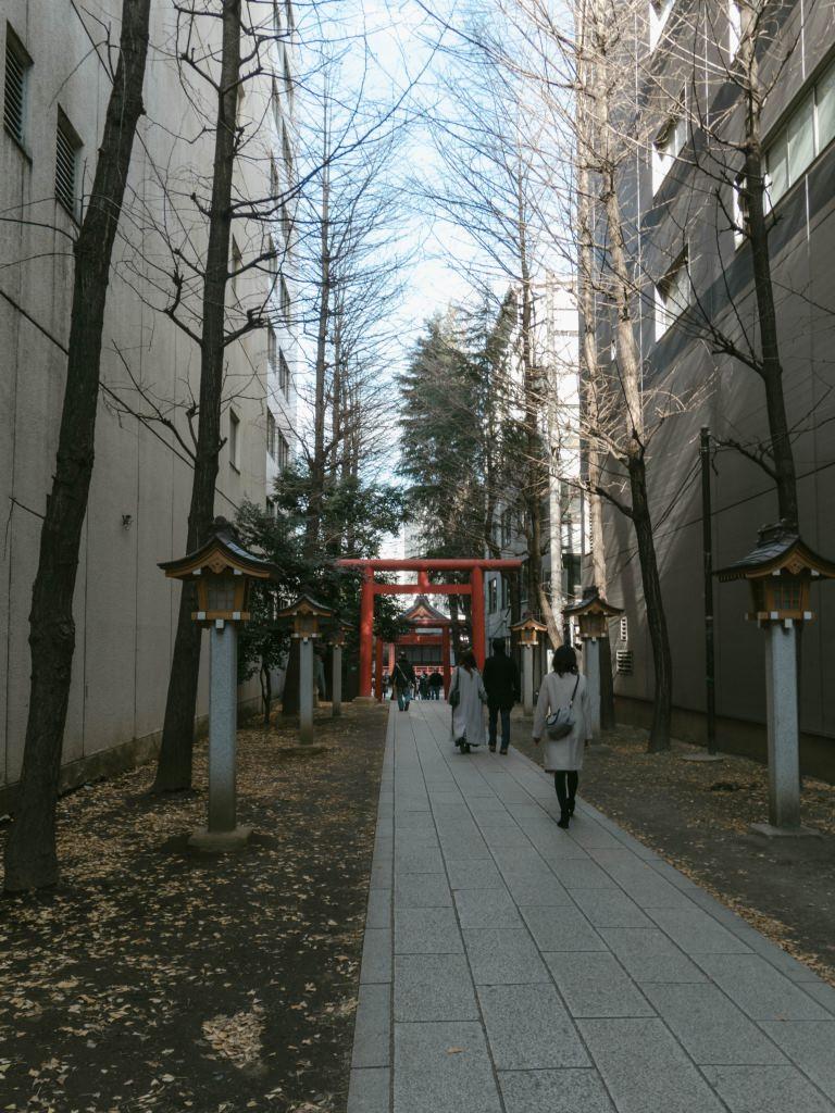 f:id:fukagawa1953:20200111203208j:plain