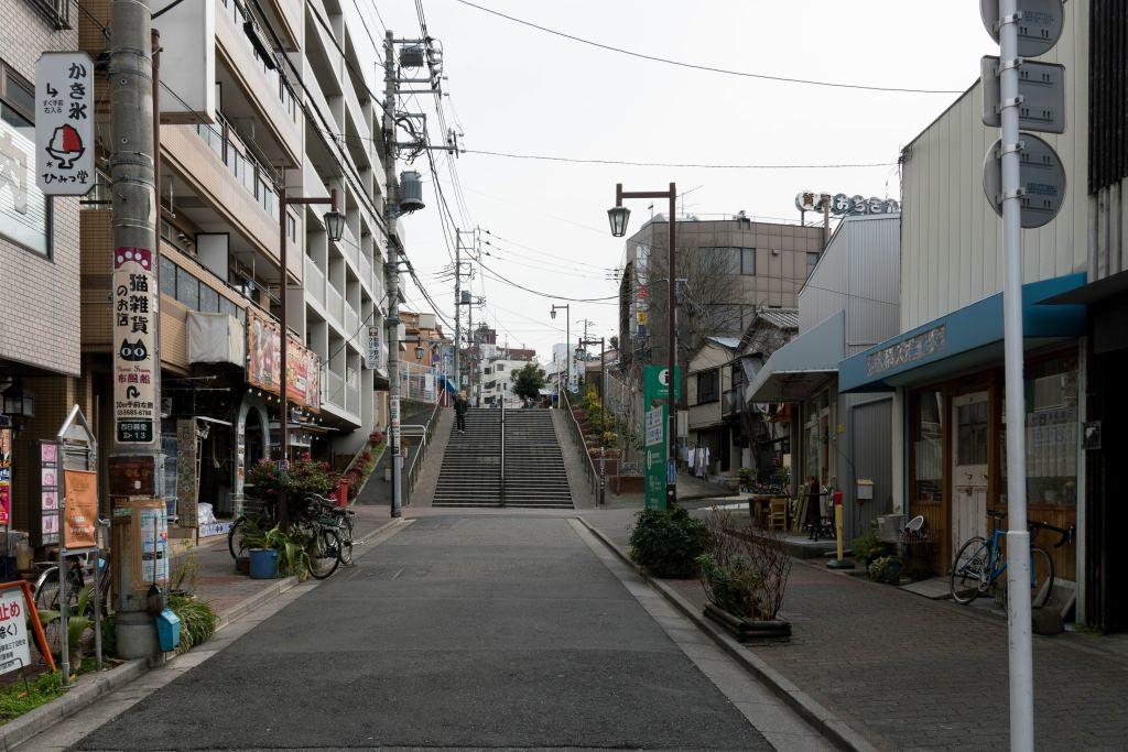 f:id:fukagawa1953:20200215222142j:plain