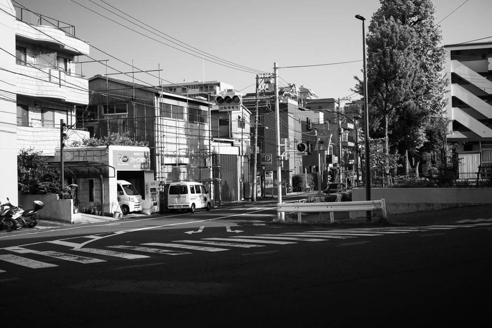 f:id:fukagawa1953:20200501185811j:plain