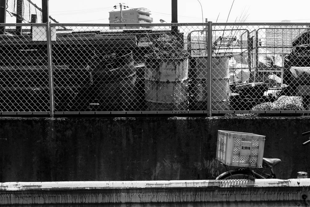 f:id:fukagawa1953:20200502115919j:plain